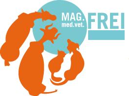 vet frei logo